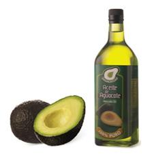 Image-ahuacatlan-olive-oil.jpg