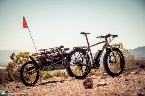 Felt-outfitter-e-mtb-e-mountainbike-e-fatbike-efatbike-magazine-2015-2-780x520.jpg