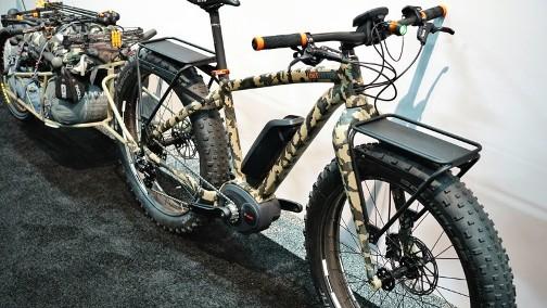 felt-outfitter-camo-hunt-fat-bike_h.jpg