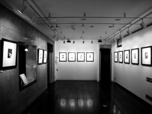 img-gallery41モノ