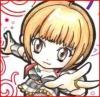 myla(マイラ)