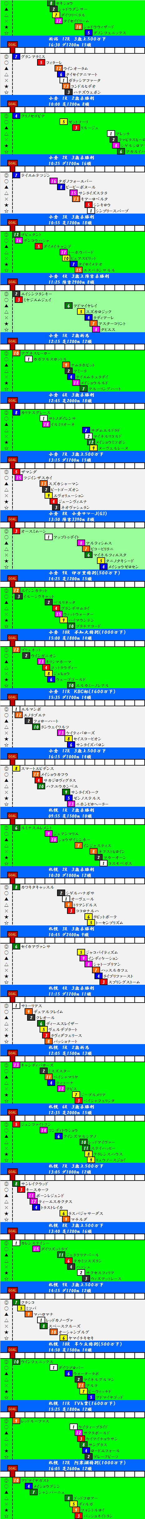 2015080102.png