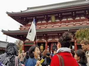 Japantrip1018tokyo2