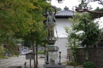 josyoji-01.jpg