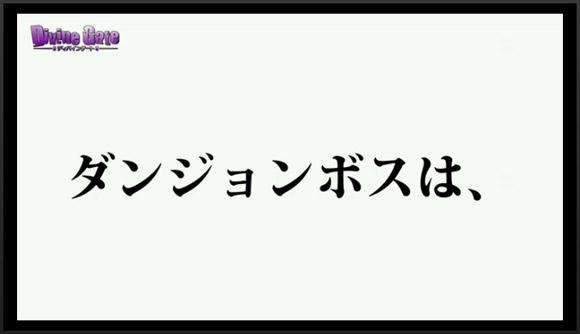 eva_2015_wok_9_e_02326.jpg