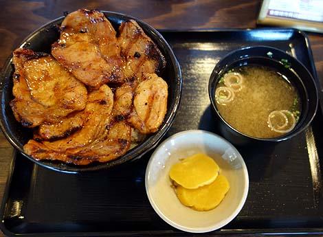 butaichi_oto5.jpg