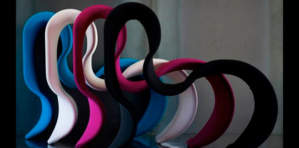 fiocco-lounge-chair_large05.jpg