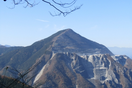 171110二子山~武川岳~伊豆ヶ岳 (13)s