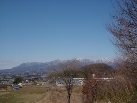 140315鹿田山 (9)s