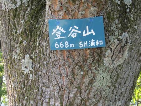 181021大霧山~釜伏山~寄居 (18)s