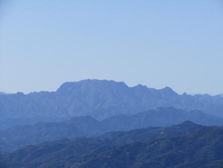 181021大霧山~釜伏山~寄居 (21)両神山s