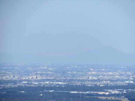 181021大霧山~釜伏山~寄居 (37)筑波山s