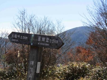 181030出張山~陣笠山 (16)s
