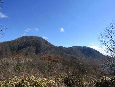 181030出張山~陣笠山 (18)s