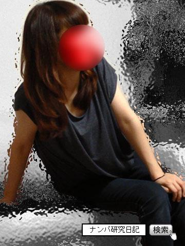 【出会い系・ネットナンパ】 気まぐれすぎるシングルマザーとSEX_01