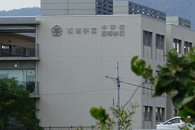 20181029 武庫川コスモス園 (50)