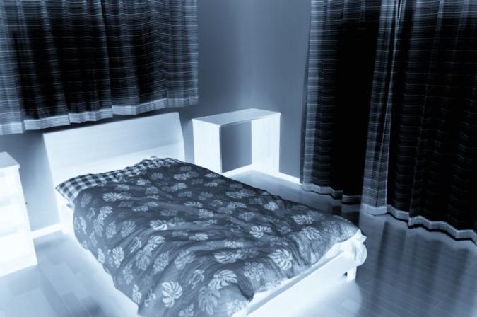 bed456845.jpg