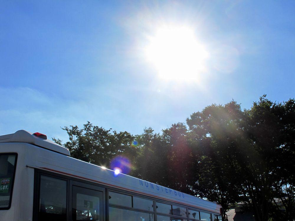 【前兆】今年の夏は観測史上一番の暑さになるかもしれない?史上最も暑かった2010年と似ている…猛暑は大地震の前触れか