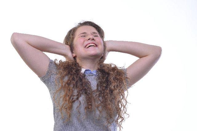 【ハム音】聞こえる人には聞こえる謎の低周波音「Hum」が解明される…地震が原因だった!
