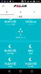 Screenshot_20181029-192156.png