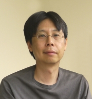 大西宏志 / Hiroshi ONISHI