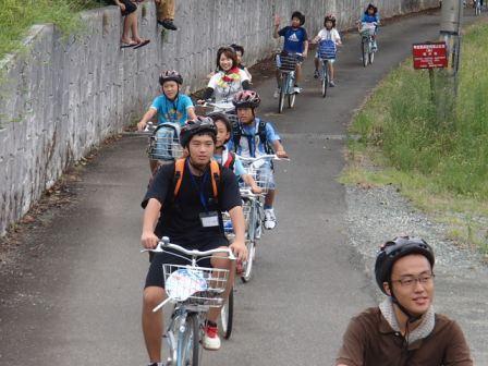 サイク午後1