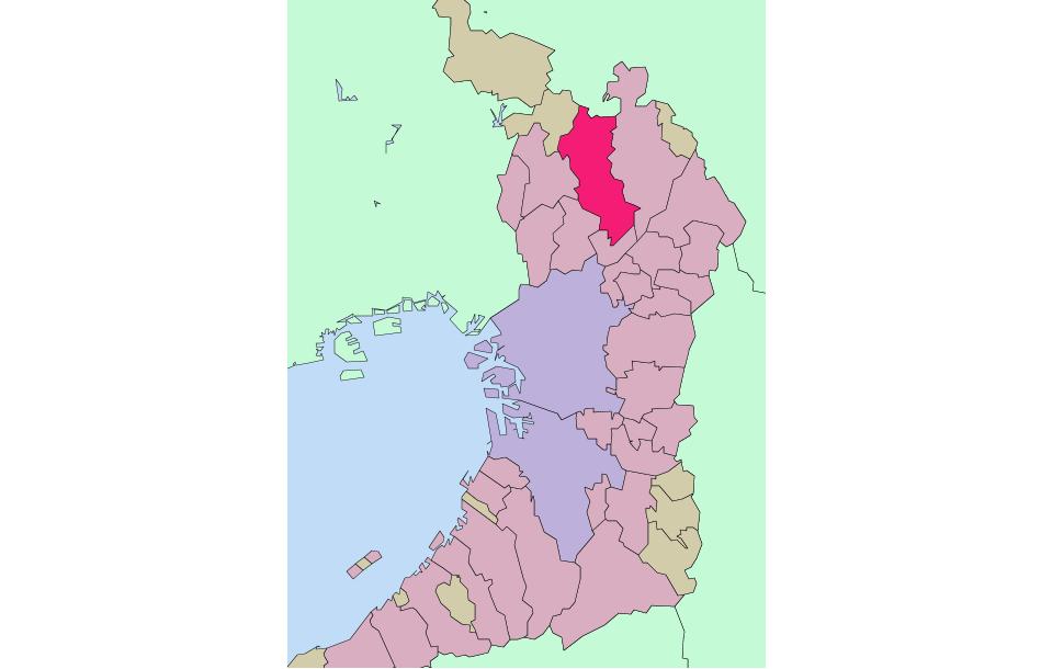 201501131601447cc.png