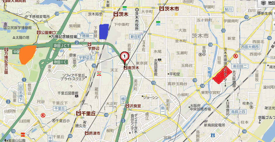 20150120205026291.png