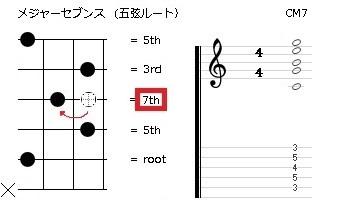 MC18.jpg