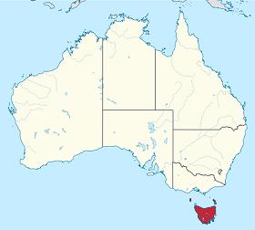 2000px-Tasmania_in_Australia_svg.png