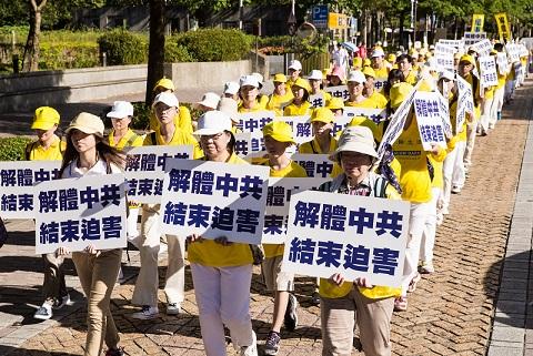 中国が苦しむ「現代のアヘン」