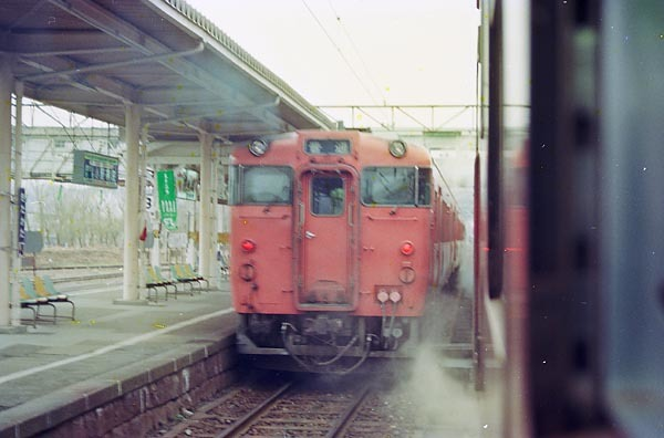 0834_08n_DC40s.jpg