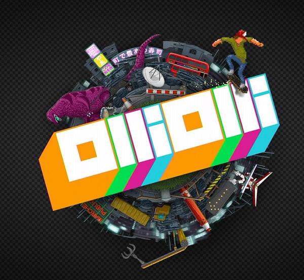 OliiOlii20150308-1.jpg