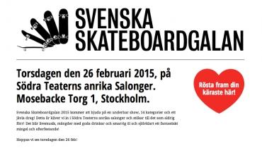 svenskaskateboardgalan2015 proty