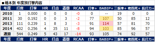 20150127021756be8.png