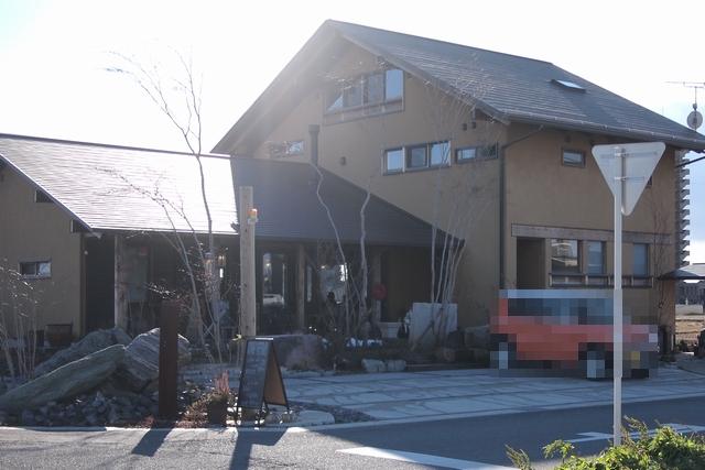 月田駐車場01