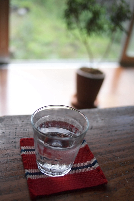 cafe b002