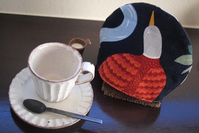 eguchicoffee(iten)003.jpg