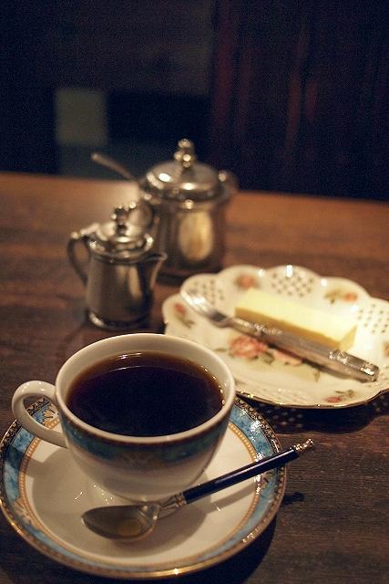 uchidacoffee013.jpg