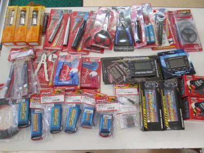 20150717入荷商品