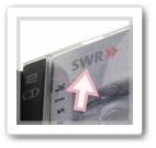 シェーンヴァントさん指揮のニールセン交響曲第3番えすぱんしーヴぁ~♪ネット上(無料)でオケ違いの聴き比べが出来るよ~ん♪(>∀<)ノ