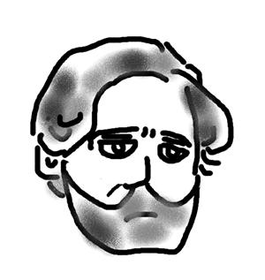 『第九 → 第1番』に遡っていて見ヅラい「ベートーヴェン・ツィクルス」&その他モロモロ♪な、今ネットで聴けるわよ~ん♪(・∀・)ノ゙情報です。