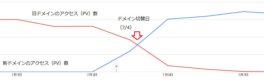 20150711-02.png