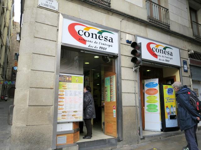 conesa (1)