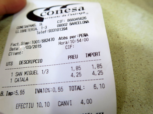conesa (5)