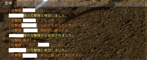 20150818124745ab1.png