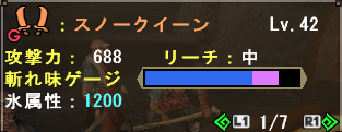 20150815051020219.png