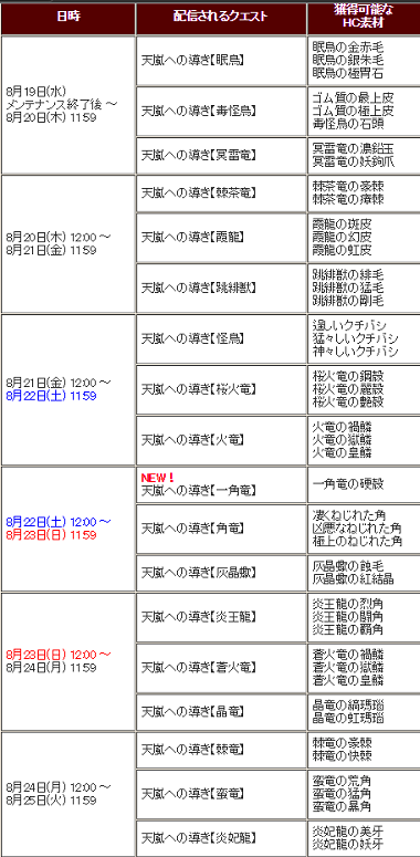 201508191539152be.png