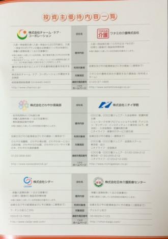 日本ヘルスケア投資法人_2015④