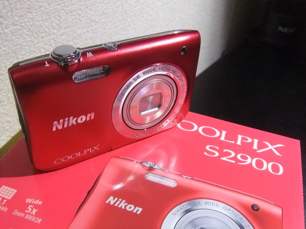 150813digitalcamera